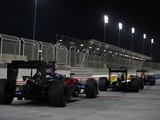 McLaren pace surge in Bahrain GP practice surprises its F1 rivals
