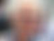 JV on reverse grids: It will destroy F1