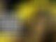 Brazilian Grand Prix: Predict who will top qualifying in Sao Paulo