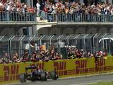 40,000 tickets sold in six hours for Turkish GP