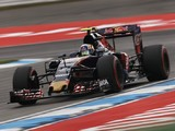 Toro Rosso to push on with chassis updates to offset engine deficit