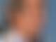 Prost wants 'proper' Formula 1