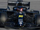 Merc edge ahead as F1 2020 starts fast