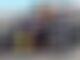 Verstappen dominates P3   Pole favourite vs Hamilton