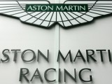 'No current plans to enter F1' - Aston Martin