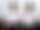 Arai to be replaced as Honda F1 boss
