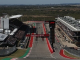 COTA surface a 'question mark' for Pirelli