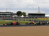 How F1's 2020 season could sidestep Silverstone