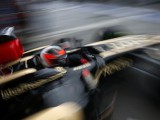 Lotus poaches Ferrari's head of aerodynamics