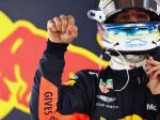 Ricciardo 'frustrated and fed up'