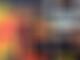 Ricciardo 'frustrated and fed up'