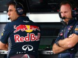 Renault must improve quickly - Horner