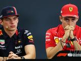 F1 drivers have 'full trust' in officials over typhoon call