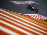 2013 Indian Grand Prix: Practice Round Up