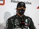 Wolff: Russell's display won't impact Hamilton F1 contract talks