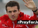 Bianchi critical with severe head injury, undergoes surgery