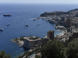 Monaco GP: Track notes, DRS, tyres, stats and more