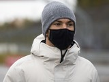 Gasly: AlphaTauri should challenge Ferrari for sixth