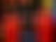 Ferrari names Shwartzman and Fuoco for Abu Dhabi test