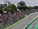 Vettel shocked by idea of Brazilian GP leaving Interlagos for Rio