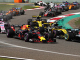 Has Ricciardo killed off hope of overtaking rule change?