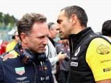 Renault 'worried' about Honda spending