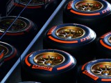 Pirelli issues quit threat over lack of testing