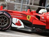 Marchionne suggests Ferrari are prepared to exit Formula 1