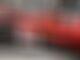 Marchionne suggests Ferrari are prepared to exit Formula 1