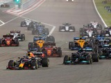 F1 want sprint race plans finalised by Imola