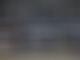Wolff praises Rosberg performance