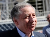 Todt confirms new teams interested in joining F1