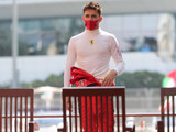 How Leclerc usurped Vettel as the future of Ferrari