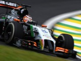 Force India 'will be in Melbourne'