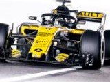 Can Renault close on F1's big three?