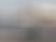 Rosberg suffers 320km/h tyre failure