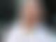 Vasseur joins Sauber
