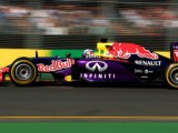 "Daniel Ricciardo: ""We've got a lot of work to do"""
