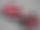 Indian interest extends to Formula E