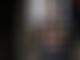 Ricciardo critical of Red Bull for error