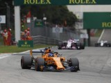 "Fernando Alonso – ""We Had The Possibility To Take Some Points"""