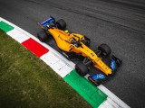 McLaren's Stoffel Vandoorne: Doubters judge F1 drivers too quickly
