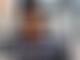 Kobayashi returns to F1 with Caterham