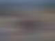 Following other F1 cars now easier - says Alfa Romeo's Raikkonen