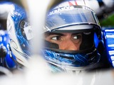 Latifi felt 'Q3 was on the cards' without penalty