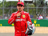 British GP: Qualifying team notes - Ferrari