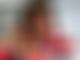 Former Ferrari and Williams driver Carlos Reutemann dies aged 79
