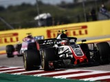 Haas F1 team explains Kevin Magnussen's US Grand Prix exclusion