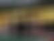 Haas F1 team explains Kevin Magnussen's US Grand Prix exclusion