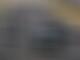 F1 announces fourth season of Drive to Survive Netflix series